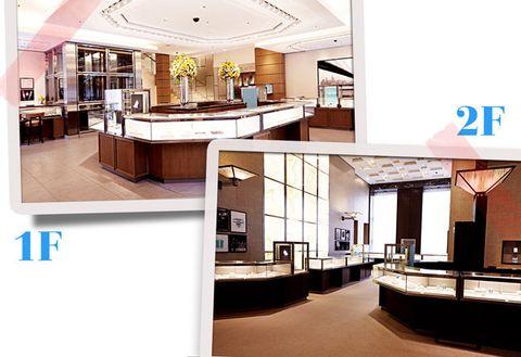 Property, Interior design, Building, Product, Ceiling, Room, Floor, Home, Architecture, Flooring,