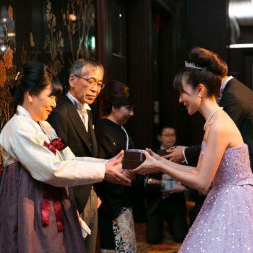 Photograph, Ceremony, Event, Bride, Wedding, Dress, Marriage, Tradition, Wedding dress, Snapshot,
