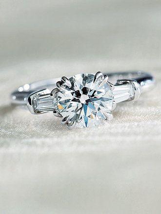 Ring, Engagement ring, Jewellery, Fashion accessory, Pre-engagement ring, Diamond, Body jewelry, Gemstone, Platinum, Metal,