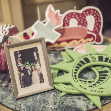 Party favor, Picture frame, Flower, Plant, Scrapbooking, Love,