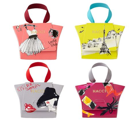 Product, Bag, Handbag, Material property, Fashion accessory, Tote bag, Packaging and labeling, Brand, Shopping bag,