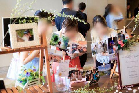 Photograph, Floral design, Flower Arranging, Floristry, Photography, Event, Collage, Ceremony, Art, Plant,