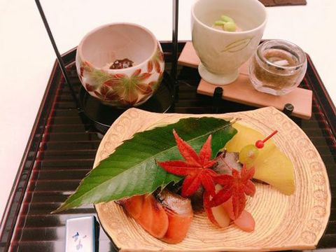 Food, Dish, Cuisine, Chopsticks, Meal, Ingredient, Sashimi, Brunch, Lunch, Breakfast,