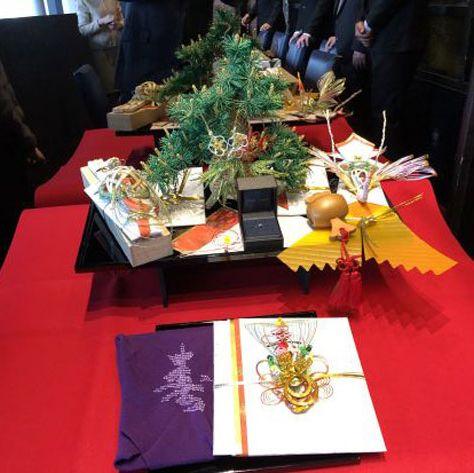 Table, Event, Floral design, Centrepiece, Plant, Floristry, Flooring, Flower, Houseplant,