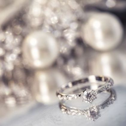 ring, photograph, jewellery, fashion accessory, engagement ring, wedding ring, diamond, wedding ceremony supply, macro photography, silver,