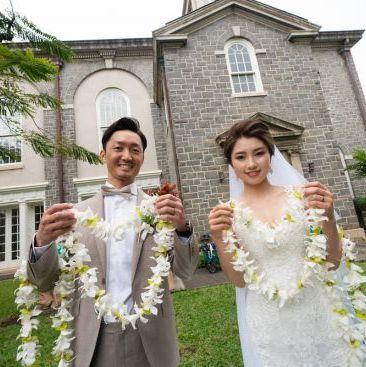 Photograph, Wedding dress, Bride, Bridal clothing, Ceremony, Wedding, Event, Dress, Spring, Fun,
