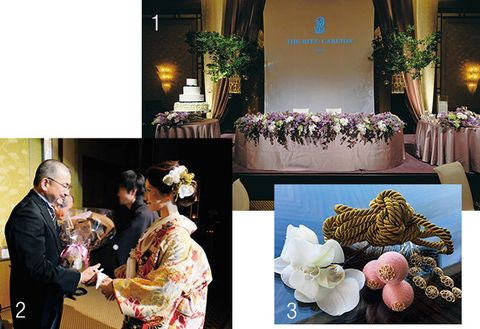Photograph, Yellow, Flower Arranging, Floral design, Ceremony, Event, Floristry, Flower, Wedding, Plant,