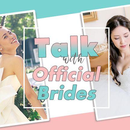 Photograph, Dress, Gown, Clothing, Skin, Bride, Wedding dress, Shoulder, Pink, Formal wear,