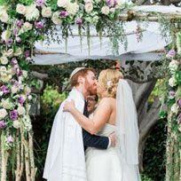 Petal, Photograph, Dress, Bridal clothing, Bridal veil, Formal wear, Bride, Tradition, Wedding dress, Ceremony,