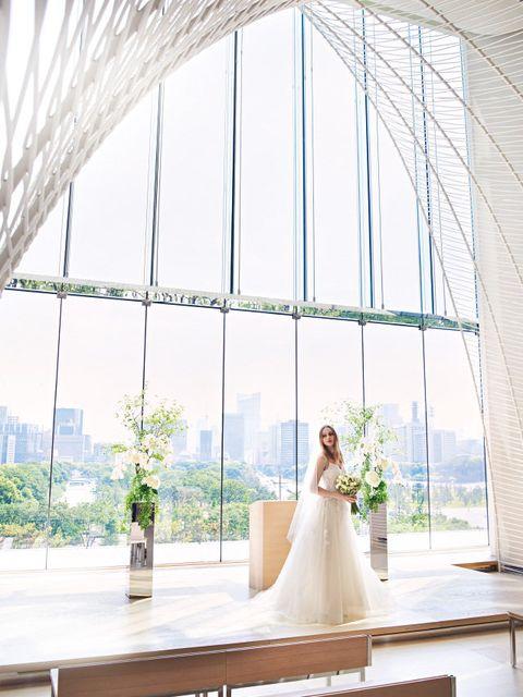 Clothing, Dress, Trousers, Bridal clothing, Photograph, Bride, Coat, Wedding dress, Formal wear, Suit,
