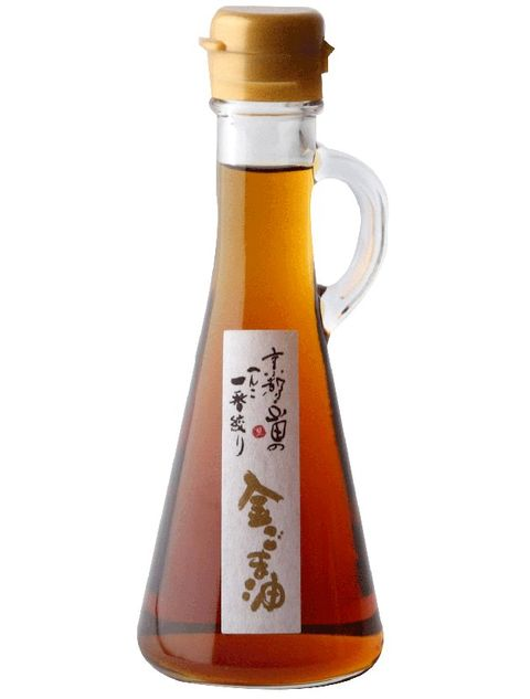 Drink, Ingredient, Chili oil, Liqueur, Bottle, Sauces, Rice bran oil, Japanese whisky, Soy sauce,