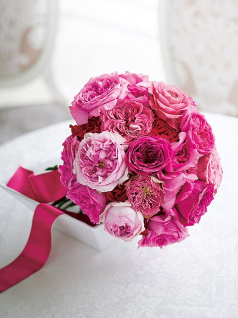 Flower, Bouquet, Pink, Cut flowers, Garden roses, Rose, Red, Plant, Purple, Rose family,