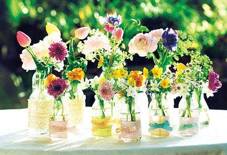 Flower Arranging, Flower, Floristry, Floral design, Cut flowers, Photograph, Bouquet, Centrepiece, Yellow, Plant,
