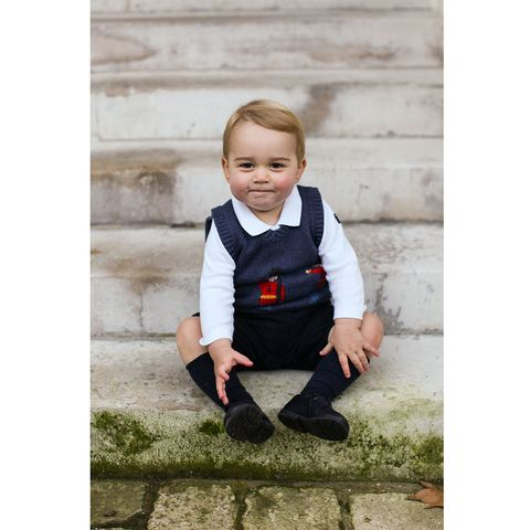Sleeve, Human body, Collar, Baby & toddler clothing, Toddler, Sock, Baby, Child model, Suspenders, Photo shoot,