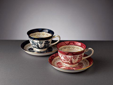 Cup, Coffee cup, Saucer, Cup, Teacup, Serveware, Tableware, Porcelain, Drinkware, Ceramic,