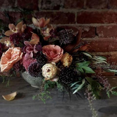 Flower, Bouquet, Cut flowers, Flower Arranging, Floristry, Garden roses, Floral design, Still life photography, Rose, Plant,