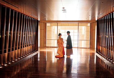 Floor, Room, Flooring, Lobby, Building, Hall,
