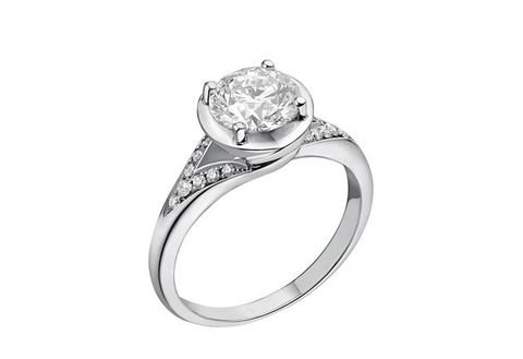 Jewellery, Ring, Engagement ring, Fashion accessory, Pre-engagement ring, Platinum, Diamond, Wedding ring, Metal, Gemstone,
