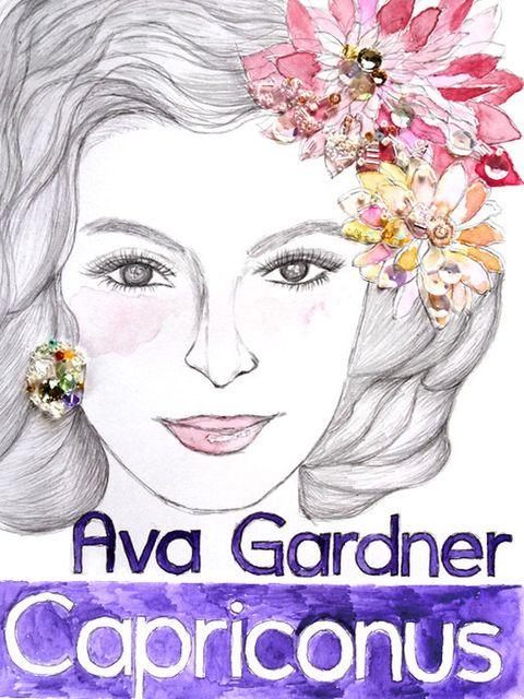 Face, Hair, Head, Cheek, Beauty, Illustration, Clip art, Graphics, Plant, Flower,