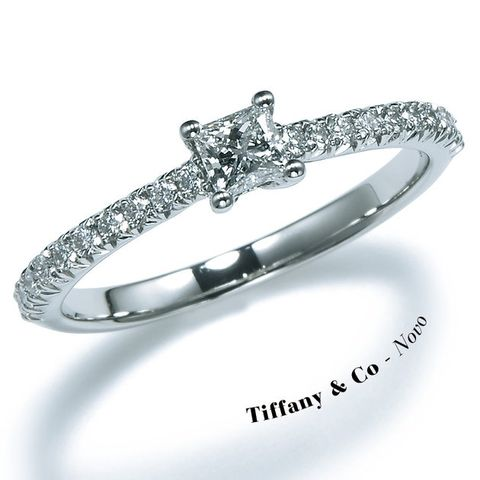 Fashion accessory, Ring, Jewellery, Engagement ring, Pre-engagement ring, Diamond, Platinum, Body jewelry, Wedding ring, Metal,
