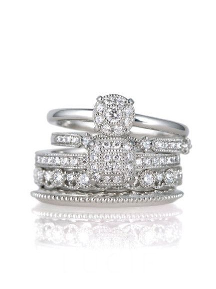 Fashion accessory, Diamond, Ring, Jewellery, Platinum, Engagement ring, Metal, Pre-engagement ring, Silver, Silver,