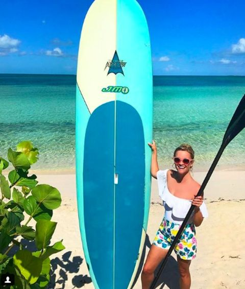 Surfing Equipment, Surfboard, Vacation, Surfing, Summer, Bodyboarding, Surface water sports, Sports equipment, Stand up paddle surfing, Ocean,
