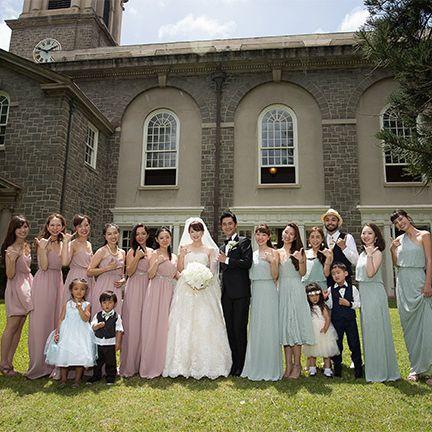 Photograph, Bride, Ceremony, Wedding, Dress, Event, Gown, Wedding dress, Formal wear, Bridal clothing,