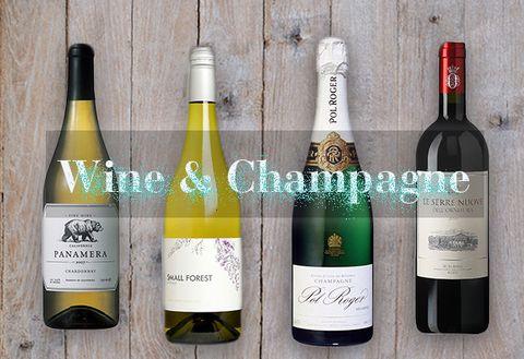 Bottle, Glass bottle, Wine bottle, Drink, Alcoholic beverage, Alcohol, Wine, Product, Liqueur, Distilled beverage,