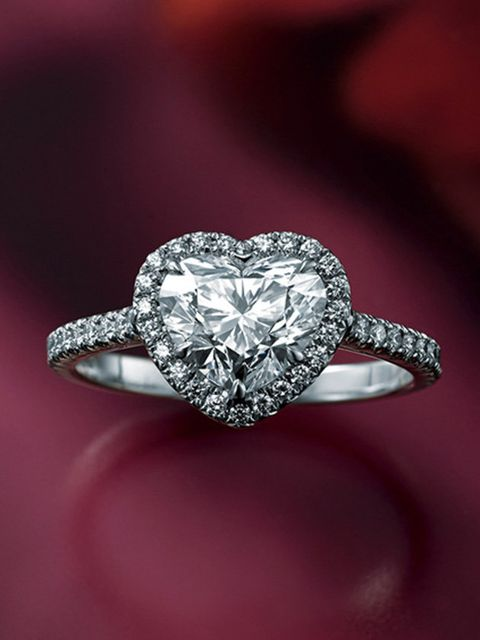 Ring, Engagement ring, Pre-engagement ring, Diamond, Jewellery, Fashion accessory, Wedding ring, Platinum, Still life photography, Macro photography,