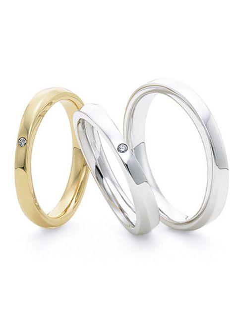 Ring, Wedding ring, Wedding ceremony supply, Fashion accessory, Jewellery, Platinum, Metal, Engagement ring, Yellow, Body jewelry,