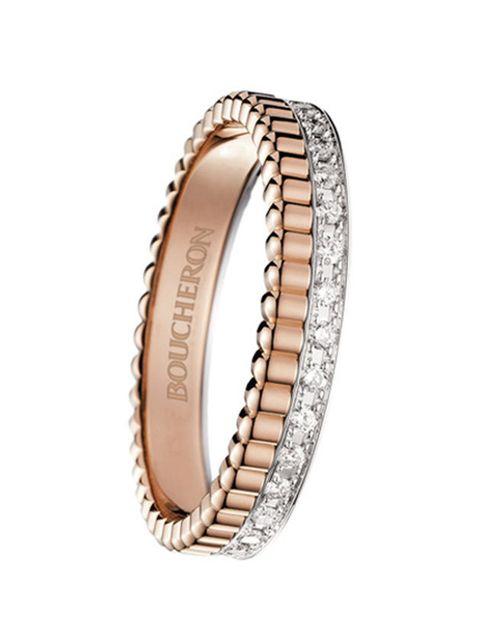 Jewellery, Fashion accessory, Ring, Pre-engagement ring, Metal, Body jewelry, Engagement ring, Diamond, Wedding ceremony supply, Bangle,