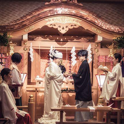 Photograph, Event, Ceremony, Religious institute, Shrine, Temple, Deacon, Furniture, Ritual, Tradition,