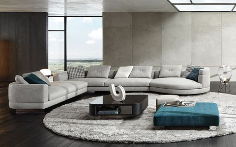 Living room, Furniture, Couch, Room, Coffee table, Sofa bed, Interior design, Table, studio couch, Floor,