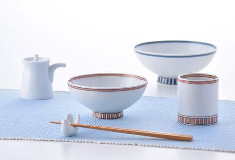 Porcelain, Product, Tableware, Cup, Cup, Serveware, Ceramic, Dishware, Sake set, Dinnerware set,