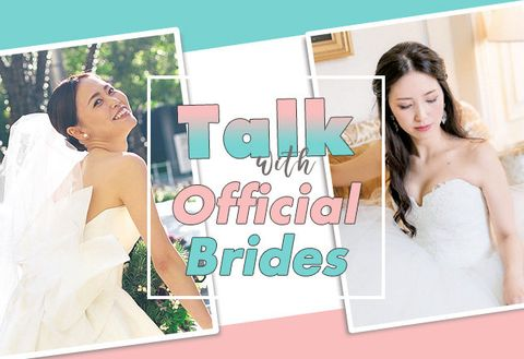 Photograph, Dress, Skin, Gown, Beauty, Bride, Shoulder, Wedding dress, Pink, Formal wear,