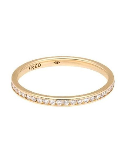 Bangle, Jewellery, Fashion accessory, Ring, Diamond, Bracelet, Engagement ring, Metal, Body jewelry, Gold,