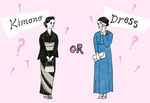 Clothing, Illustration, Design, Fashion illustration, Dress, Graphic design, Costume, Pattern, Pattern, Style,