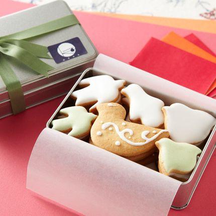 Giri choco, Food, Party favor, Honmei choco, Present, Cuisine, Petit four, Wedding favors, Box, Sweetness,