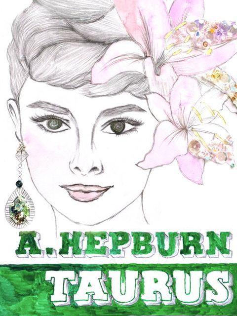 Face, Head, Illustration, Eyebrow, Beauty, Cheek, Forehead, Poster, Art, Font,