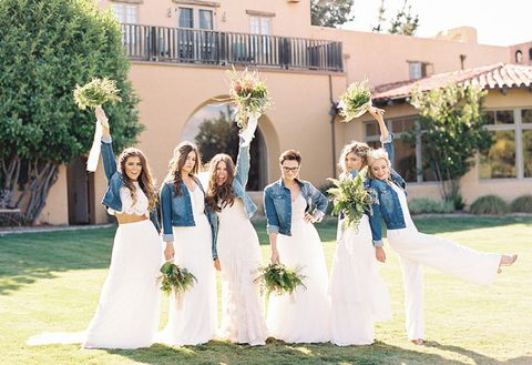 Photograph, Bride, Ceremony, Dress, Gown, Wedding, Event, Wedding dress, Bridal party dress, Bridal clothing,