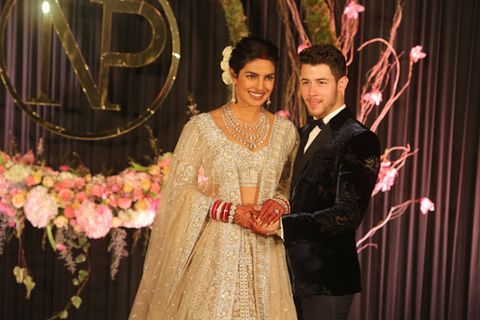Event, Formal wear, Ceremony, Dress, Gown, Marriage, Wedding, Tradition, Bride, Smile,