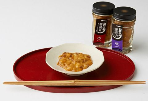 Food, Cuisine, Dish, Ingredient, Chopsticks, Produce, Recipe, Breakfast cereal, Meal,