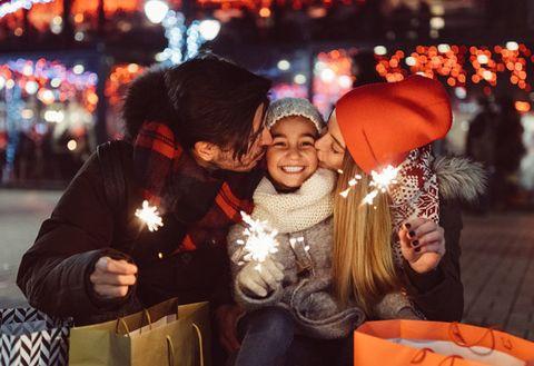 Snapshot, Interaction, Lighting, Fun, Event, Smile, Night, Happy, Headgear, Tradition,
