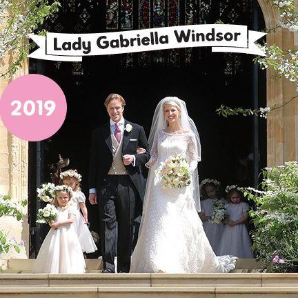 Bride, Photograph, Wedding dress, Dress, Ceremony, Gown, Wedding, Pink, Bridal clothing, Veil,