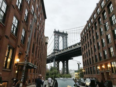 City, Architecture, Building, Urban area, Landmark, Town, Human settlement, Metropolitan area, Iron, Transport,