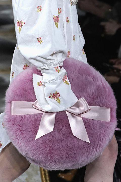 Pink, Purple, Violet, Stuffed toy, Textile, Plush,