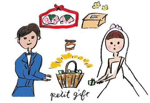 Cartoon, Clip art, Sharing, Illustration, Graphics, Art,