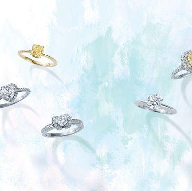 Yellow, Fashion accessory, Jewellery, Earrings, Diamond, Ear, Body jewelry, Silver, Metal,