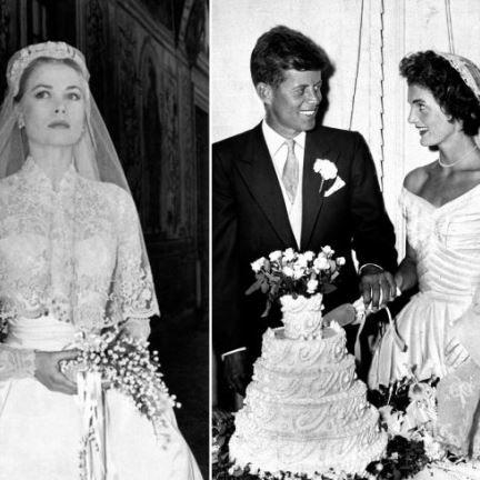Wedding dress, Bride, Photograph, Bridal veil, Gown, Veil, Bridal clothing, Dress, Bridal accessory, Headpiece,