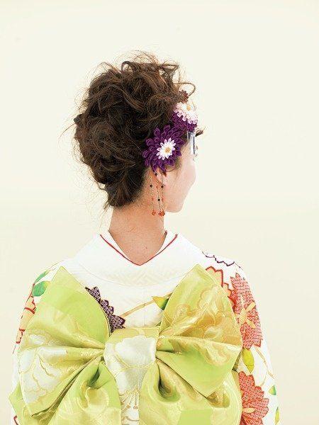 Hairstyle, Style, Fashion, Costume, Costume design, Self-portrait, Painting, Portrait, Day dress, Fashion design,